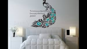 how make beautiful wall painting amazing room how make beautiful wall painting amazing room