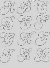 11 plantillas images crafts patterns