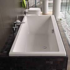 badezimmer ausstellungsstücke sanikal das besondere bad abverkaufsprodukte