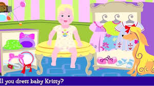 baby game dress up game cooking fashion games for baby