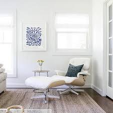 Ames Chair Design Ideas Corner Eames Chair Design Ideas