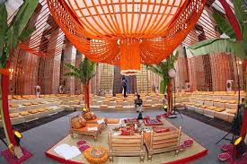 how much do wedding decorations cost the smart planner u0027s guide