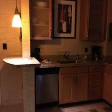 Residence Inn Floor Plans Residence Inn Portland Downtown Waterfront 75 Photos U0026 84