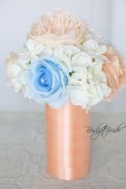 ice blue table runner table runner for wedding in navy marine blue blue wedding flowers