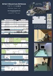 Dreamplan Home Design Reviews by 100 Easy Home Design Software Reviews Amazon Com Dreamplan
