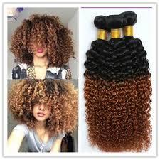 mongolian hair virgin hair afro kinky human hair weave 1b 30 mongolian kinky curly afro kinky hair weave bundle unprocessed