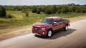 used 2016 chevrolet silverado 1500 crew cab pricing for sale