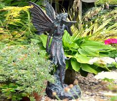 resin garden ornaments for sale and home delivery gardensite co uk