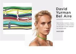 bloomingdale u0027s official site shop for designer clothing