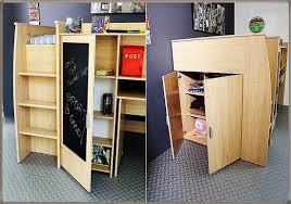 Wohnzimmer M El Bei Poco Poco Kommode Home Referenzen Ideen
