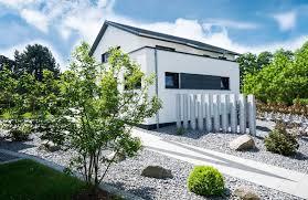 Haus Verkaufen Bewertung Haus Verkäuferportal Darmstadt