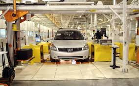 nissan canada employee benefits uaw trying to unionize workers at nissan plants in tennessee