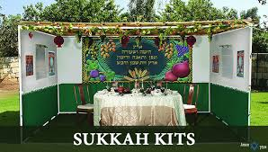 used sukkah for sale cheap easy sukkah kits for sukkot 2017 amen v amen