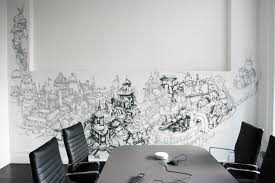 beautiful wall art ideas for office 84 for with wall art ideas for