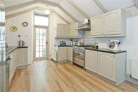 painting kitchen cabinets frenchic show me your before and after pictures of painting kitchen