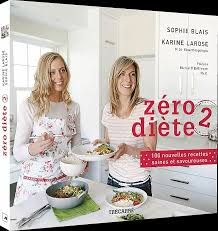 karine cuisine tv awesome f the press zero diet 2 nautilus plus
