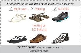 Most Comfortable Flip Flops For Women Best Shoes For Travel Don U0027t Buy Another Pair Until You Read This