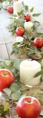 thanksgiving decorations ideas table settings 1646 best home tabletops u0026 trends images on pinterest
