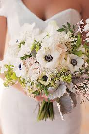 vintage bouquets wedding bouquets and bridal bouquet ideas destination weddings