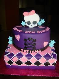high birthday cakes high cake decorations ideas decorated cakes with butter