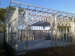 modern steel truss roof designs ideas u2014 home design photos
