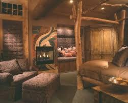 Home Decor Salt Lake City 27 Best Living Rooms Images On Pinterest Salt Lake City