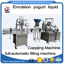 silicone sealant machine silicone sealant machine suppliers and