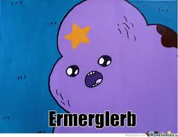 Lumpy Space Princess Meme - lumpy space princess by ashley93 meme center