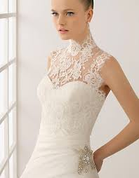 wedding dress 2012 labella bridal boutique dress attire occoquan va weddingwire
