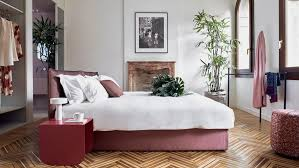 Traditional Italian Furniture Los Angeles Furniture Week Curbed