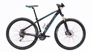 Muito Bicicletas en alquiler - Abilio Bikes - Portugal mtb #IV11