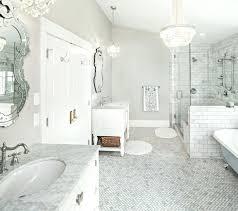 classic bathroom tile ideas bathroom tile ideas traditional ilrobotics com