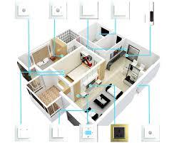 wifi home lighting system breathingdeeply