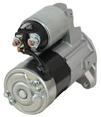 new starter 99 05 fits hyundai sonata w at 36100 38050 3610038050