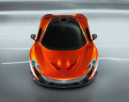 mclaren ceo porsche 918 spyder vs the mclaren p1 digital trends