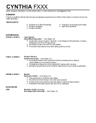 Does Word Have A Resume Template How To Write Job Cover Letter Sample Help Writing Esl Academic