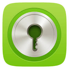 go locker apk go locker apk go locker design to go launcher ex is the most