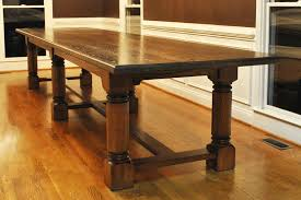 Large Dining Room Tables Beautiful Large Dining Room Tables Ideas Liltigertoo