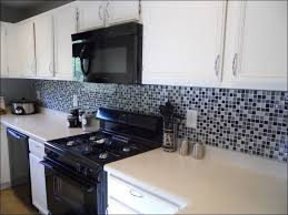 frosted glass backsplash in kitchen kitchen frosted glass backsplash in kitchen mosaic tiles for