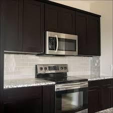 kitchen lowes corner cabinet base cabinet dimensions 36 inch