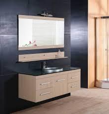 Bathroom Cabinets Traditional Bathroom Chicago By Normandy - Bathroom cabinet design