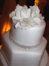 wedding cake jewelry cake jewelry ebay