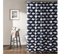 shower curtains u2014 bath u2014 for the home u2014 qvc com