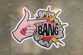 finger bang is portland u0027s newest coolest nail salon racked