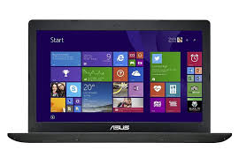 cheap tablets black friday black friday 2015 deals top 5 best cheap laptops on sale