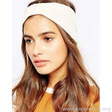 where to buy headbands a5cb2jk winter headbands buy turban headband burgundy 9911120