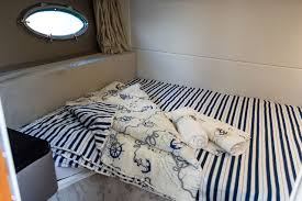 boats rent a boat murter kornati national parks kornati and