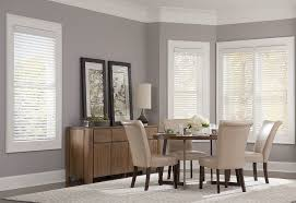 Best Prices On Blinds 2