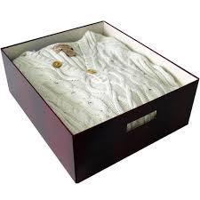 dresser drawer organizer ikea decoration u0026 furniture