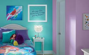 little mermaid bedroom the little mermaid bedroom makeover faithfully free